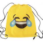 8418-1mochila-petate-emoticonos