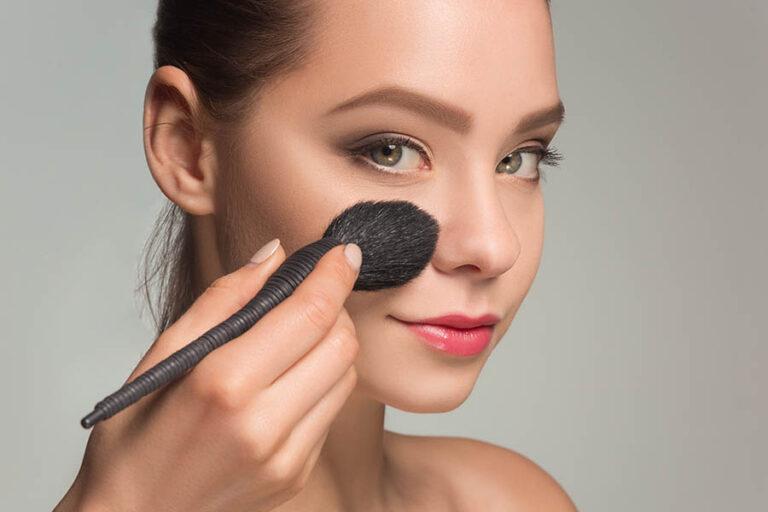 Cómo maquillarte para tu foto de orla